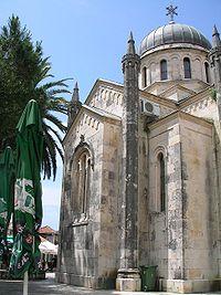 Herceg Novi Church.JPG