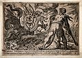 Hercules. Etching. Wellcome V0035866.jpg