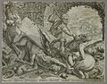 Hercules and the Centaurs LACMA 60.67.4.jpg