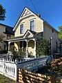 Heritage House, Victoria, BC, Canada.jpg