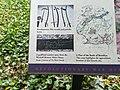 Heritage trail marker 20210821 193009438.jpg