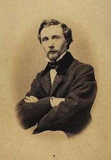 Herman Siegumfeldt Danish painter (1833-1912)