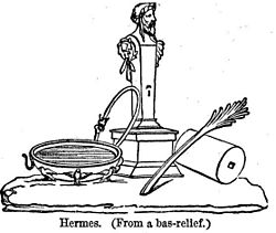 Hermes. (From a bas-relief).jpeg