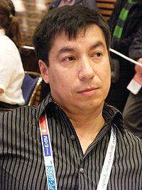 Hernandez guerrero gilberto 20081119 olympiade dresden.jpg