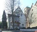 Herne, St. Joseph, Pfarrhaus.jpg