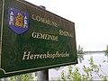 Herrenkopfbrücke Commune Rhinau (gemeindefreies Gebiet).jpg