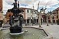 Herrera de Pisuerga - 003 (41066419472).jpg