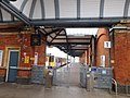 Hertford East railway station 01.jpg
