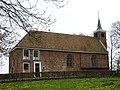 Hervormde kerk Gerkesklooster.jpg