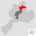 Herzogenburg im Bezirk PL.PNG
