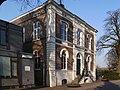 Heteren, voormalig gemeentehuis 2009-03-21 16.52.JPG