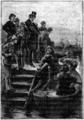 Hetzel Magasin1903 d173 Bourses de voyage 14.png