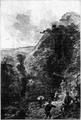 Hetzel Magasin1903 d361 Bourses de voyage 28.png