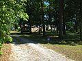 Hickory Garden Grove 01.jpg