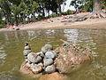 Hidden-Beach-Rocks-05.JPG