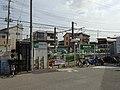 Higashi-Abiko-Sta-S.JPG