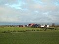 High Abbothill - geograph.org.uk - 325964.jpg