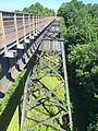 High Bridge Trail State Park HB- High Bridge Trail State Park (18899112001).jpg