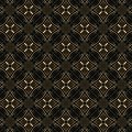 High End Graphic Pattern 2019 by Trisorn Triboon 32.jpg
