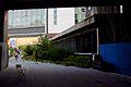 High Line, New York 2012 45.jpg