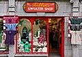 High St, Galway (506209) (25846657824).jpg