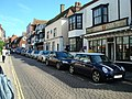 High Street, Rye, East Sussex - geograph.org.uk - 1040033.jpg