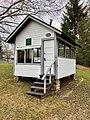 Highlands Sanatorium Tent, Highlands, NC (31701590427).jpg