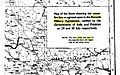 Highlighted Page 3 - CFL as shown on UN Map to Karachi Agreement 1949.JPG