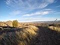 Hiking Towsley Canyon (11674867534).jpg