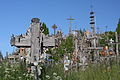 Hill of Crosses, Lithuania (7368051140).jpg