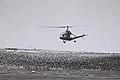 Hiller OH23 IDF Air Force1952.jpg