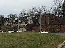 Hilltop, Columbus, Ohio - Wikipedia