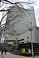 Hilton Tokyo 2019a.jpg