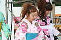Himeji Oshiro Matsuri Ju10 085.JPG