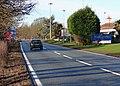 Hinckley Island Hotel - geograph.org.uk - 657818.jpg