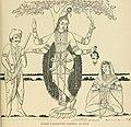 Hindu mythology, Vedic and Purânic (1882) (14594651258).jpg