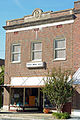 Hinson building, Waycross Historic District, GA, US.jpg