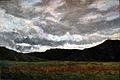 Hippolyte Boulenger - Na het avondlijk onweer.JPG
