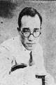 Hiroshi Masakuni 1923.png