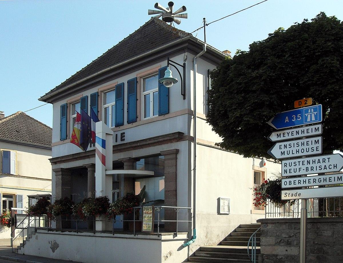 Mairie Restaurant Scolaire Rue Des Ecoles Casteferrus