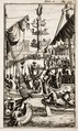 Histoire-de-Guillaume-III-MG 0114.tif