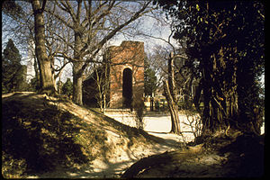 Historical Jamestown (part of Colonial National Historical Park) JAME1908.jpg