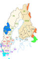 Historical provinces of sweden and finland.png