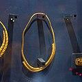 Historiska Museet DSC00793 13.jpg