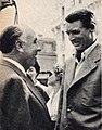 Hitchcock Grant 1955.jpg