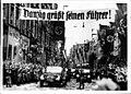 Hitler in Danzig am 20. Sep. 1939.jpg