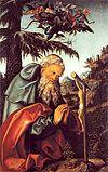 Saint-Anthony-1520.jpg