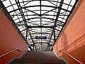 Hlavní nádraží nová hala.jpg