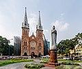 Ho Chi Minh City, Notre-Dame Basilica, 2020-01 CN-01.jpg