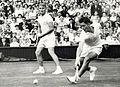Hoad Rosewall Wimbledon.jpg